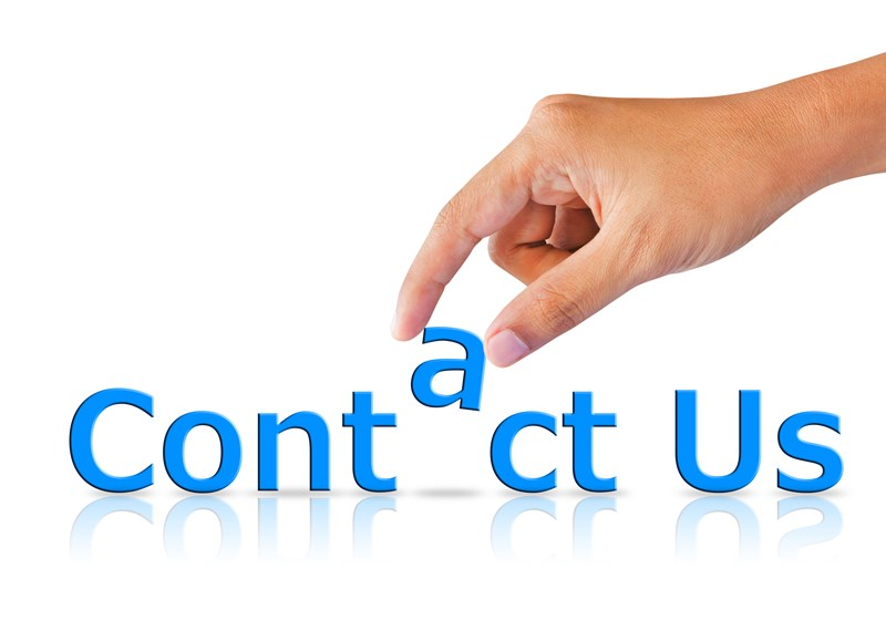 contact_us_5